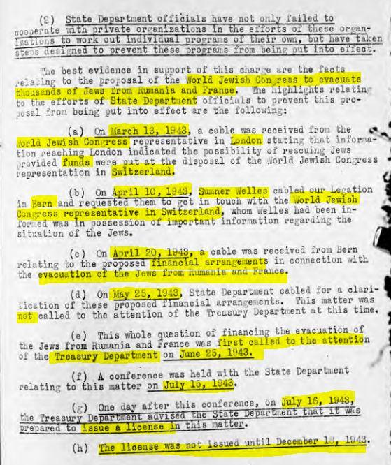 MD Vol. 693, p. 220, January 13, 1944